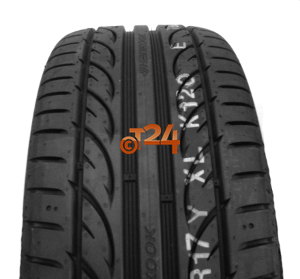215/35 ZR18 84Y XL Hankook K120