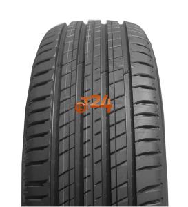 255/55 R17 104V Michelin La-Sp3