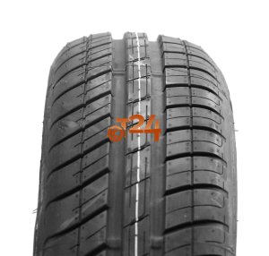155/70 R13 75T Dunlop St-Re2