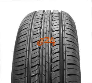 Pneu 155/70 R12 73T Windforce Gp100 pas cher