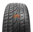LANVIGAT CATCH  245/45 R19 102W XL - F, C, 2, 72dB
