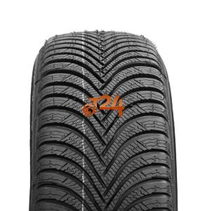 Pneu 205/55 R19 97H XL Michelin Alp-A5 pas cher