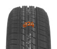 TRACMAX  RAD109 145/80 R12 74 T - E, E, 2, 70dB