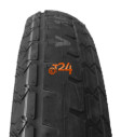 GOODYEAR CONVEO 165/90 R19 118M TL