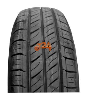 Pneu 165/65 R14 79S Dunlop Ec300 pas cher