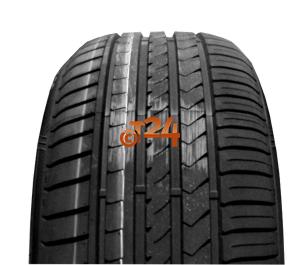 Pneu 285/35 R22 106W XL Winrun R330 pas cher