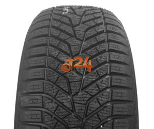 YOKOHAMA W-DRIVE V905 235/45 R17 94 H - E, C, 2, 72dB