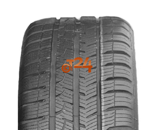 APOLLO ALNAC 4G ALL SEASON 205/60 R16