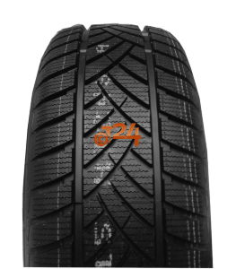 Pneu 155/65 R14 75T Linglong Win-Hp pas cher