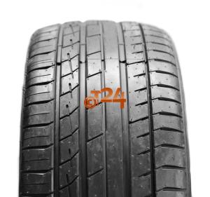 Pneu 275/50 R22 111V XL Ep-Tyres St68 pas cher