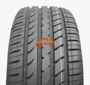 Pneu 245/45 R18 100W XL Superia Tires Rs400 pas cher