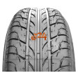 SEBRING  FO-SP+ 225/55ZR17 101W XL - E, C, 2, 72dB