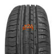 EVERGREE EH226  185/70 R14 88 H - F, C, 2, 68dB