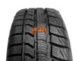 MALATEST QT3    155/65 R14 75 T