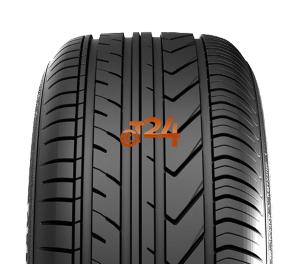 Pneu 215/55 R16 97W XL Nordexx Ns9000 pas cher