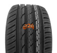 POINT S  SU-SP3 205/55 R16 94 V XL - E, C, 2, 71dB