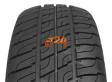 MAXXIS   M9500N 135/70 R18 104M TL