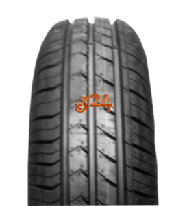 Pneu 175/65 R13 80T Superia Tires Eco-Hp pas cher