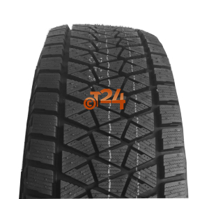 Pneu 275/65 R18 114R Bridgestone Dm-V2 pas cher