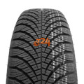 GOODYEAR V4S-G2 165/70 R14 81 T - E, B, 1, 67dB VECTOR 4SEASONS G2
