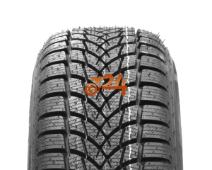 Pneu 205/50 R16 87H Seiberling Winter pas cher