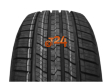NANKANG  SP9    275/45 R21 110Y XL - C, B, 2, 73dB