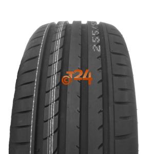 Pneu 215/55 R18 99V XL Event Tyre Semita pas cher