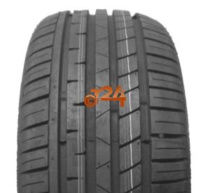 Pneu 245/40 R17 91W Event Tyre Potent pas cher