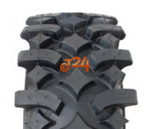 ZIARELLI BRUTALE 265/75 R16
