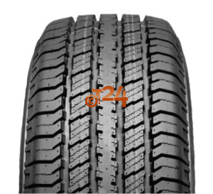 Pneu 255/70 R16 109T Superia Tires Rs600 pas cher