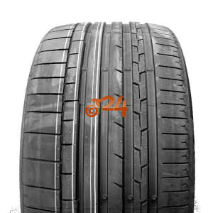 Pneu 295/35 ZR22 108Y XL Continental Sp-Co6 pas cher