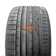 CONTI    SP-CO6 325/25ZR21 (102Y) XL - E, A, 2, 75dB