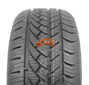 Pneu 225/45 R17 94W XL Superia Tires Eco-4s pas cher