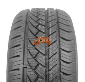Pneu 185/80 R14 102/100R Superia Tires Eco-4s pas cher