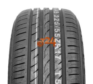 Pneu 225/45 R18 95Y XL Roadstone Eur-Sp pas cher