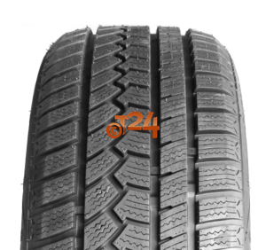 Pneu 195/55 R16 91H XL Interstate Dur-30 pas cher