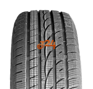 A-PLUS A502 195/65 R15 95 T XL - E, C, 2, 69dB