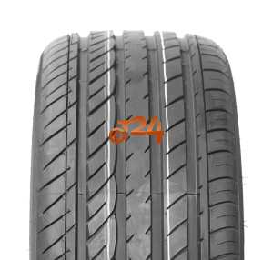 Pneu 195/55 R16 91V XL Interstate Spo-Gt pas cher