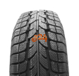 ROYAL-BL SNOW   235/70 R16 106T - E, C, 2, 69dB
