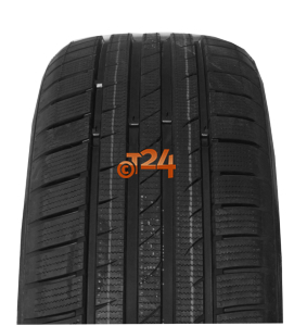 Pneu 215/50 R17 95V XL Superia Tires Bl-Uhp pas cher