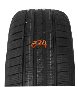 Pneu 195/45 R16 84H XL Superia Tires Bl-Uhp pas cher
