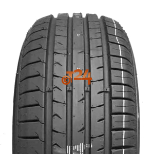 Pneu 225/40 R18 92W XL Sunwide Rs-One pas cher