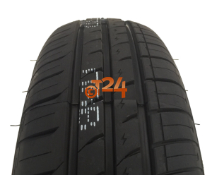 Pneu 155/60 R15 74T Sailun At-Eco pas cher