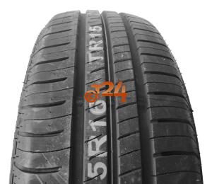 Pneu 155/65 R13 73T Roadstone Eur-Hp pas cher