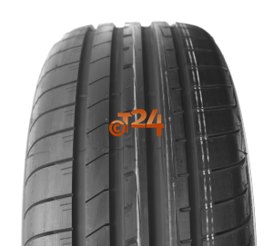 Pneu 265/35 R20 99Y XL Goodyear F1-As3 pas cher