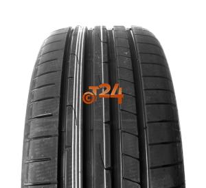 Pneu 245/45 ZR17 95Y Dunlop Sp-Rt2 pas cher