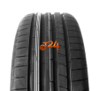 DUNLOP   SP-RT2 255/40ZR21 102Y XL  - C, A, 1, 70dB