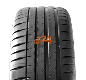 Pneu 295/40 ZR19 108Y XL Michelin Pi-Sp4 pas cher