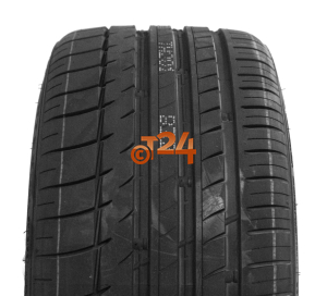 Pneu 275/35 R19 100W Triangle Th201 pas cher