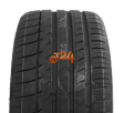 TRIANGLE TH201  225/50 R16 96 W XL - C, C, 2, 72dB